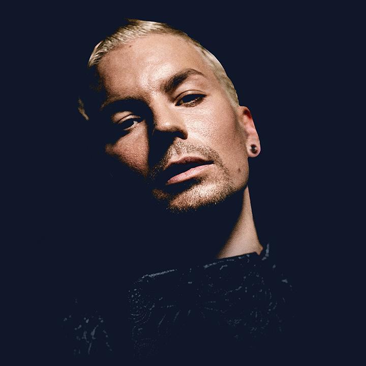Antti Tuisku